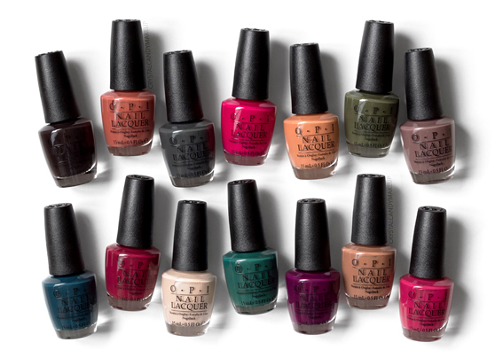 opi-washington-dc-fall-2016-collection-review-01
